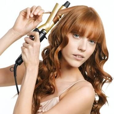 Как укладывать нарощенные волосы? - LikeFifa.ru