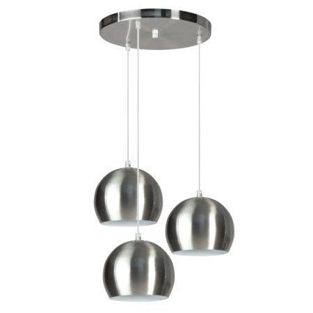 47 best qui dit plafond dit suspension images on pinterest ceiling luster and design. Black Bedroom Furniture Sets. Home Design Ideas