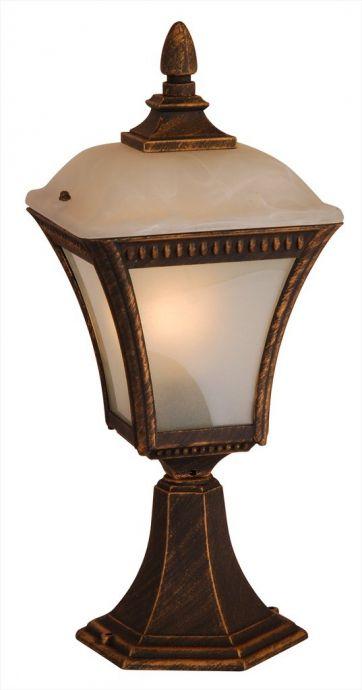 lampa NEMESIS 31592