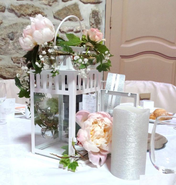 Réception de mariage Véronique & Yann Samedi 27 mai 2017 à la ferme Quentel Brest Gouesnou