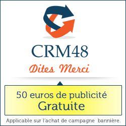 crm48-5
