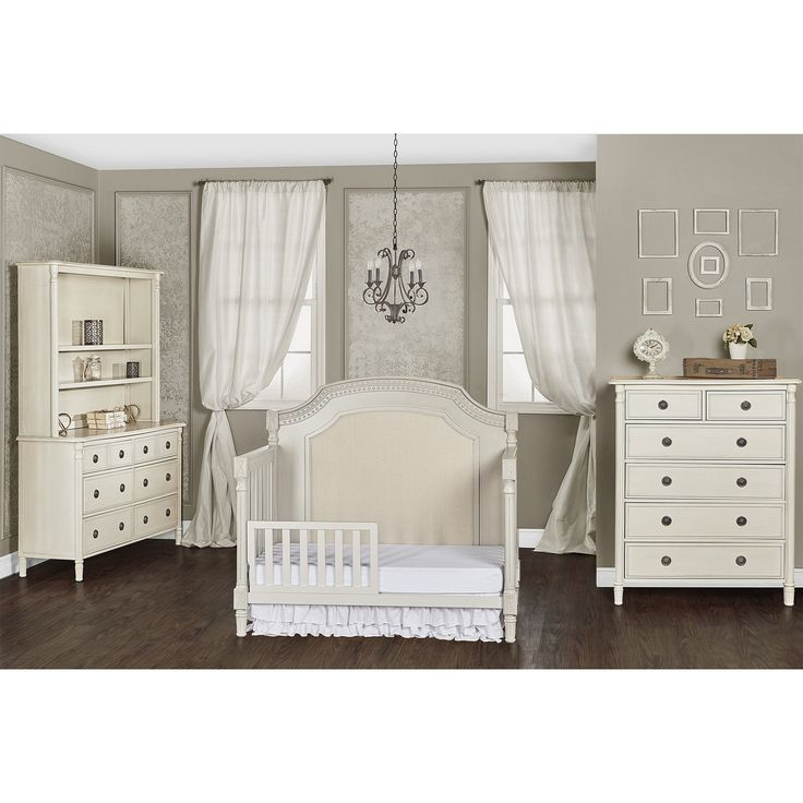 graco bedroom bassinet sienna. evolur julienne convertible crib guard rail is used to convert a into toddler bed help keep your little one safe and secure in the graco bedroom bassinet sienna