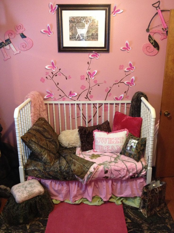 17 Best Images About Nurseries Kid S Caves In Camo By Www