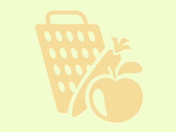 Dal mit Mungbohnen ein Rezept mit frischen Zutaten aus der Kategorie sättigende Beilage. Probieren Sie dieses und weitere Rezepte von EAT SMARTER!