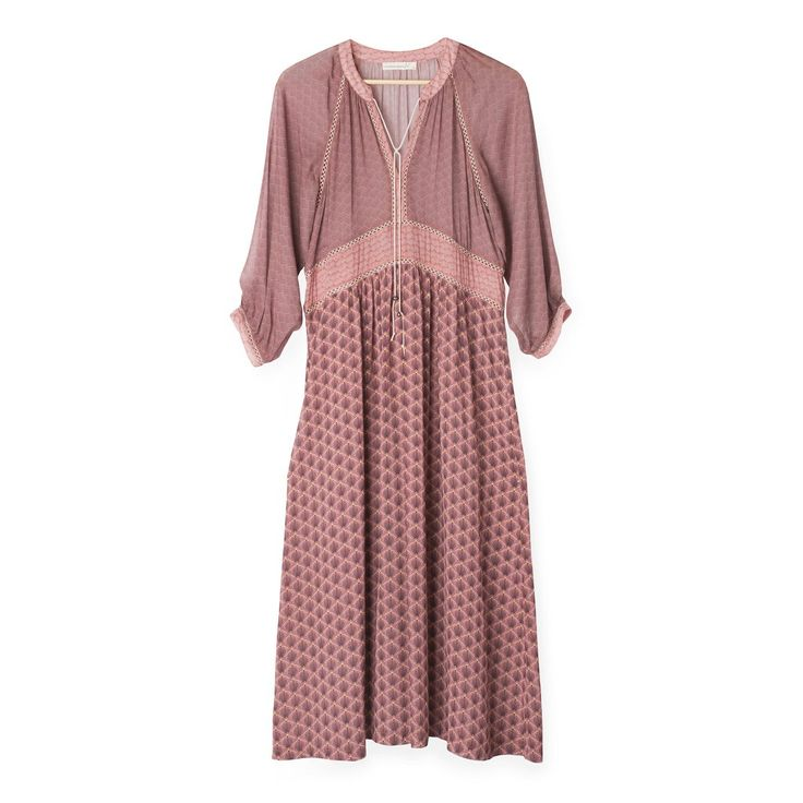 the liberty dress in mulberry (please note, this dress will be shipped approximately August 7)