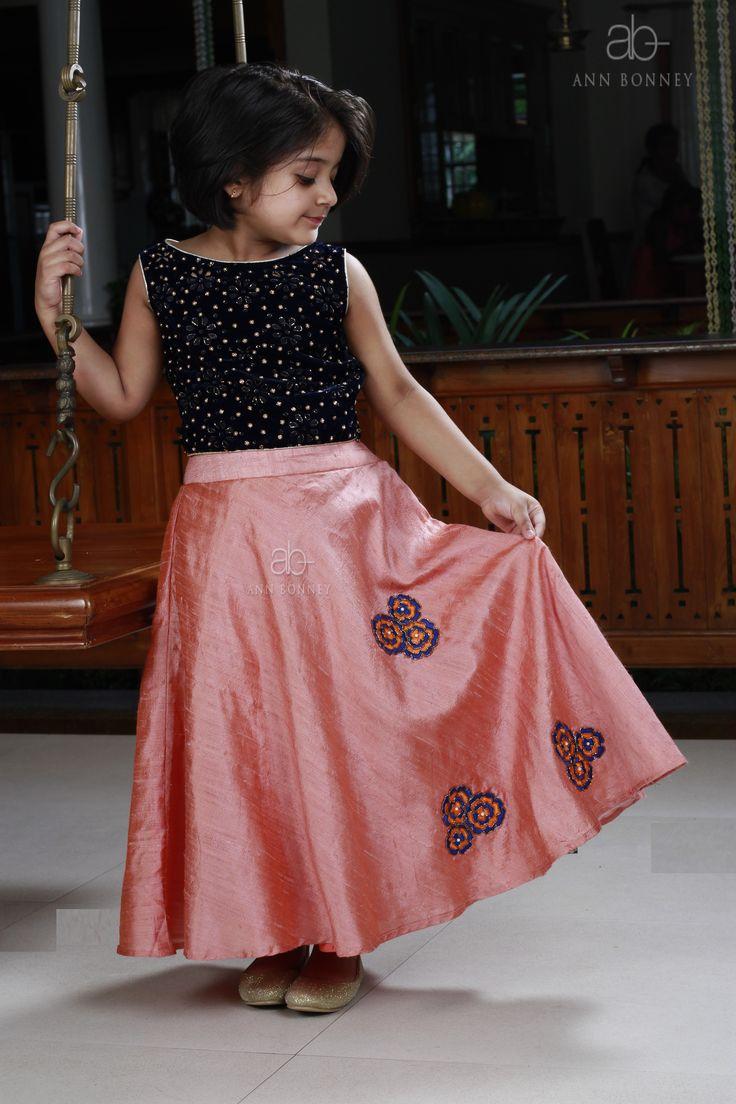 54 best kids pakistani dresses images on Pinterest