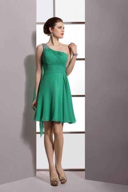 DEMETRIOS ROSA ΟΙΚΟΣ ΝΥΦΙΚΩΝ στο www.GamosPortal.gr #vradina foremata #βραδινά φορέματα