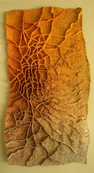 Textile Wall Art 17 best images about felting to try on pinterest | wool, textile