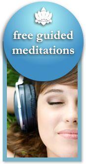 davidji – Internationally renowned author, speaker, meditation teacher & Hay House Radio host: Welcome to the Meditation Room - davidji | davidji