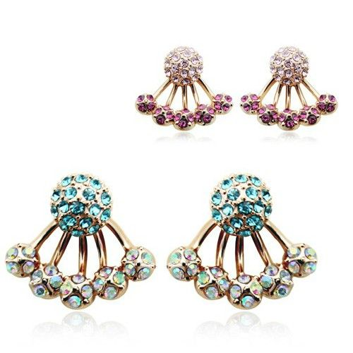 25 Best Korea Jewelry Images On Pinterest Korean Jewelry Korean Fashion And Wholesale Jewelry