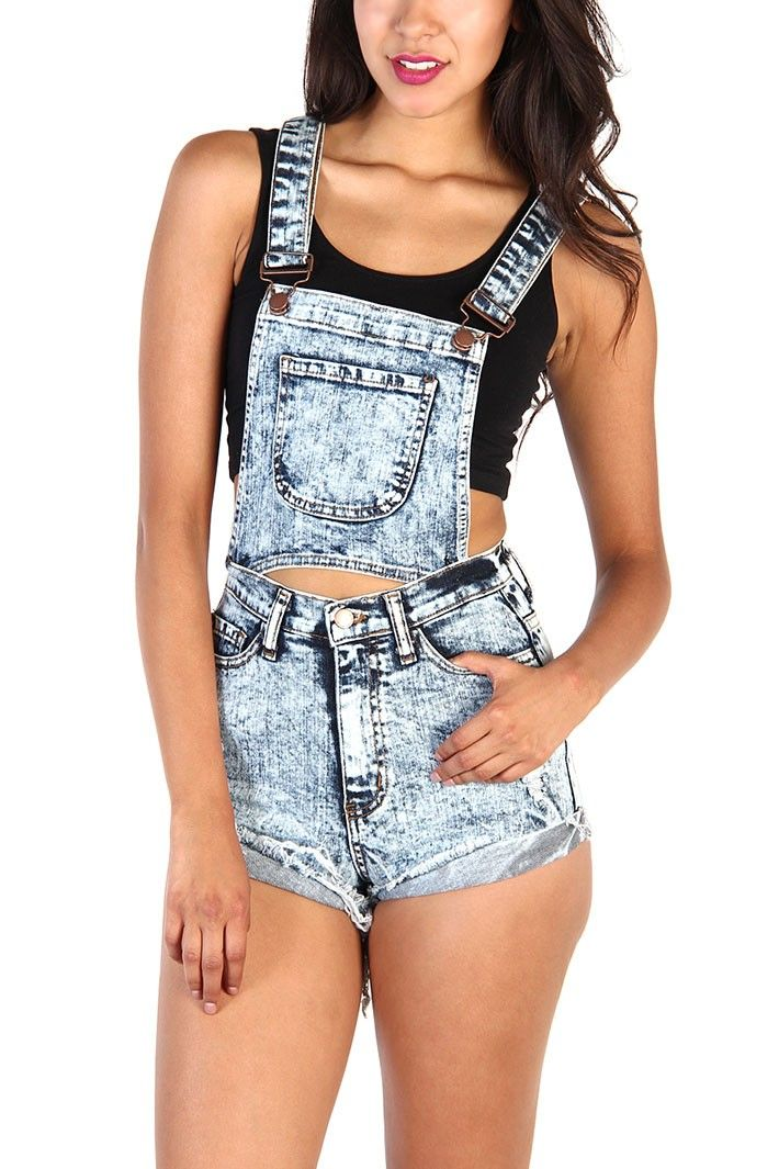 Shop High Waisted apparel at Wrangler. sashimicraft.ga is your source for western wear, jeans, shirts & outerwear for men, women and kids. Shorts Overalls Accessories Shop All Accessories. Belts Socks Hats Patches & Pins Oversized patch pockets and a side hammer loop up their authenticity, while the cropped length and high rise give it a.