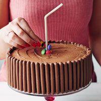 Planen Sie einen Anti-Schwerkraft-Kuchen zu backen? Lesen Sie unsere Tipps und Tricks, um …   – Cake stuff