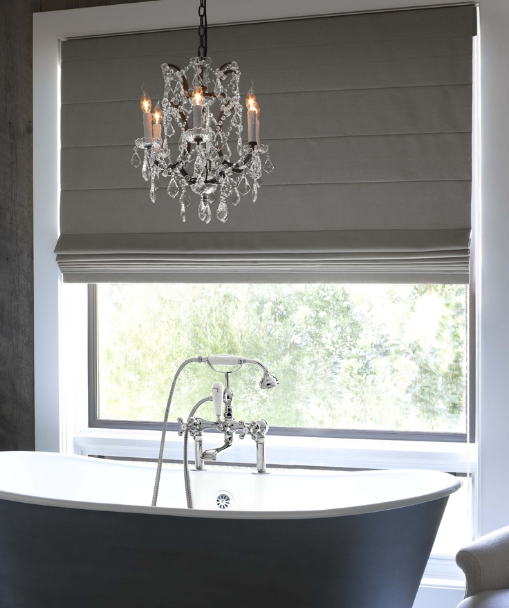 Bathroom Chandeliers Black 8 best bathroom ideas images on pinterest | bathroom ideas