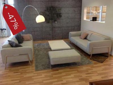 36 best Wir ♥ Wohnzimmer images on Pinterest | Living room, We ...