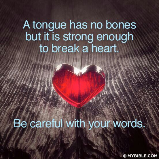 Quotes Saying Words Hurt Words Hurt   Quotes
