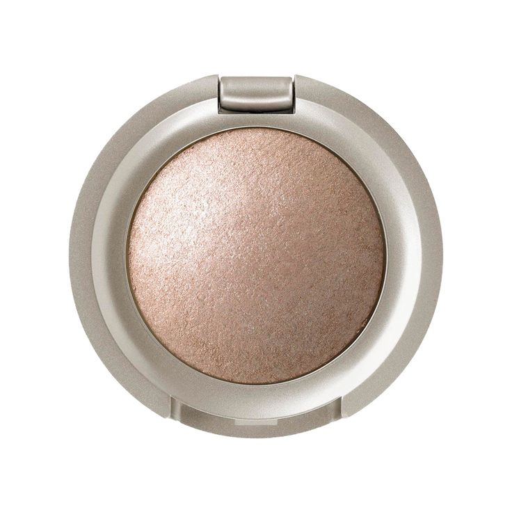 Artdeco Mineral Baked Eye shadow in Bright Sand