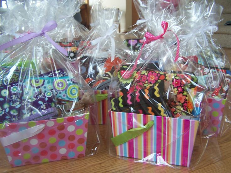 150 best easter baskets images on pinterest easter baskets gift easter basket ideas completed gift baskets i found some bags at michaels with negle Images