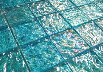 Beach Themed Bathroom Tile | Home > Advice > Blog > Back on Beach Themed Bathrooms
