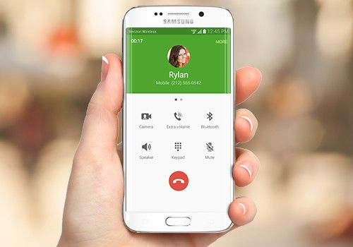 How to Set Random Caller Ringtones in You Android Phone