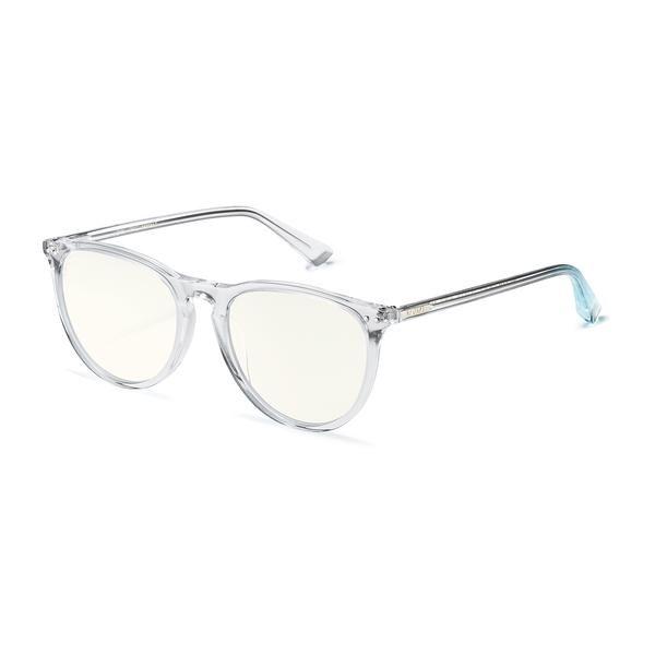 d60d7b027d4 Ingram Everscroll | Jewelry | Womens glasses, Glasses, Sunglasses shop