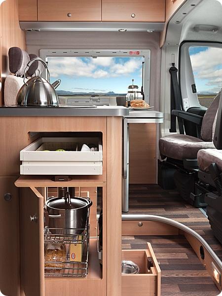 die besten 17 ideen zu wohnmobil inneneinrichtung auf. Black Bedroom Furniture Sets. Home Design Ideas