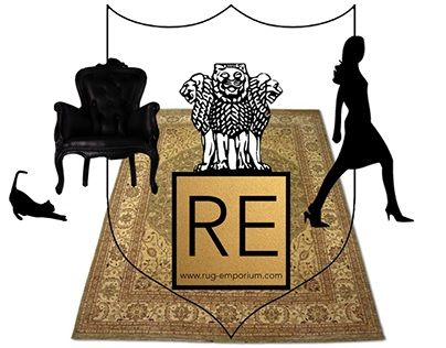 """Check out new work on my @Behance portfolio: """"Rug projects by RUG-EMPORIUM"""" http://be.net/gallery/34553233/Rug-projects-by-RUG-EMPORIUM"""