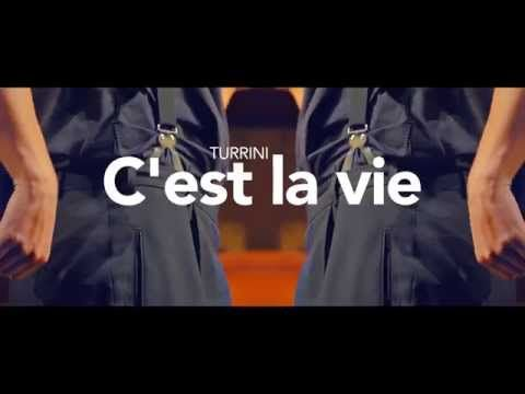 Theater in der Josefstadt - C'est la vie! - The life of Turrini; Director: Stephanie Mohr #theater #drama #video #trailer