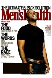 Magazine Subscribe is your source for cheap magazine subscriptions online. All magazine subscriptions include a 90 Day Risk-Free offer. Subscribe today. http://www.magazinesubscribe.com