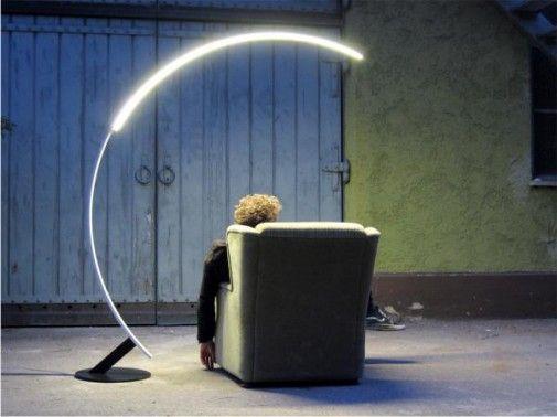 Unique Floor Lamps: aesthetic-inexpensive-unique-floor-lamps-floor-lamp-unique-,Lighting