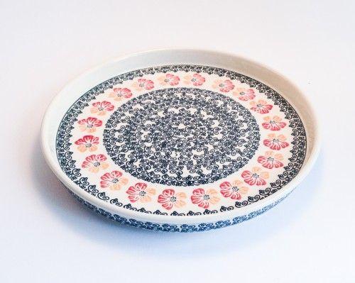 Medium Serving Plate