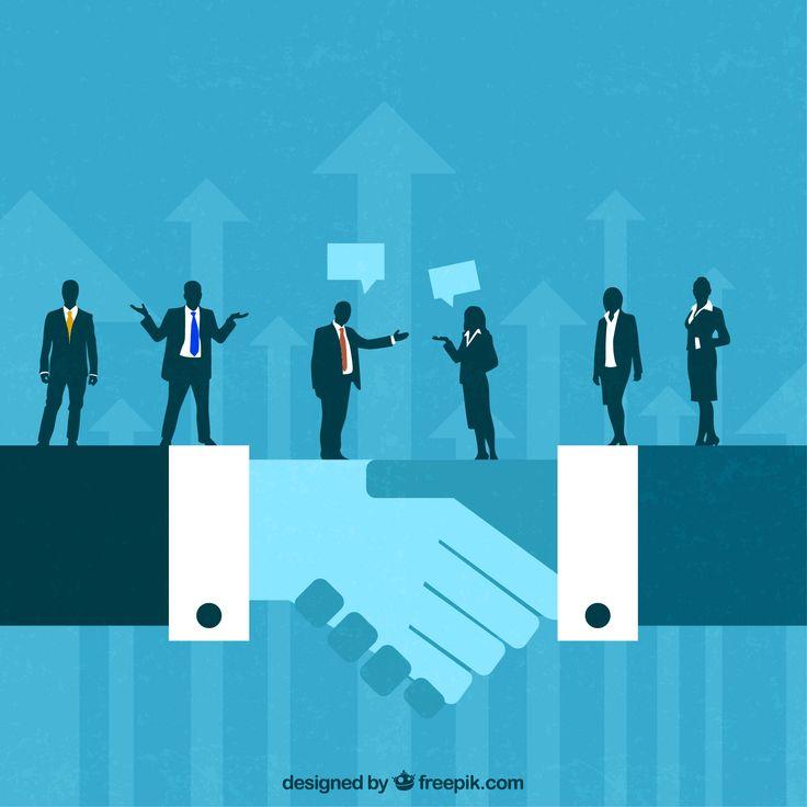 12 Motivos para ser um Investidor Anjo  http://www.anjosdaamazonia.com/blog/artigos/12-motivos-para-ser-um-investidor/
