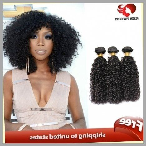 279 best hairstyles images on pinterest natural hairstyles image result for full curly sew in no leave out curly weavesfunky haircurly pmusecretfo Images