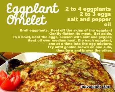 11 best Recipes to Cook images on Pinterest | Vegan ...