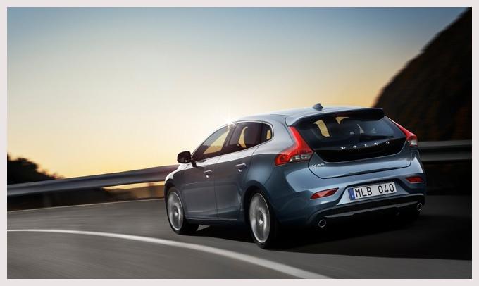 Sheppard Volvo 2018 Volvo Reviews