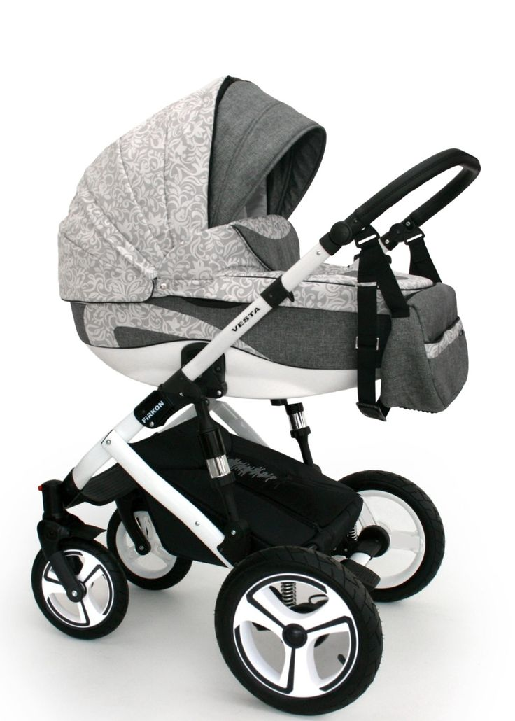 100 reference of baby trend manta stroller canada in 2020