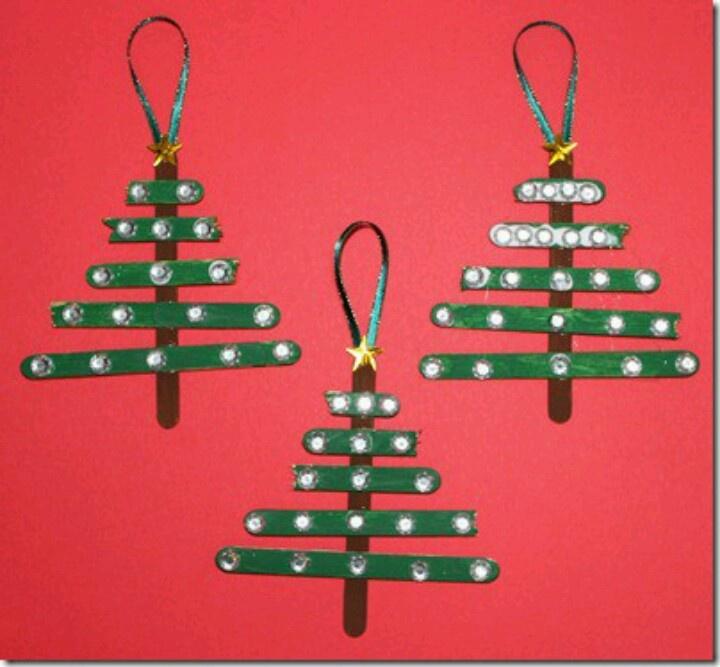 Kerstmis kerstboom