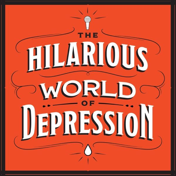 Check out this cool episode: https://itunes.apple.com/us/podcast/hilarious-world-depression/id1181589175?mt=2#episodeGuid=%2Famericanpublicmedia%2Fpodcasts%2Fthwod%2F2016%2F12%2Fhwod_20161219_128.mp3
