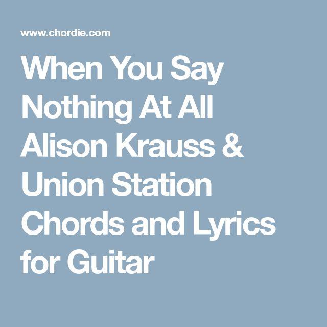 The 7 Best Ukulele Images On Pinterest Guitar Lessons Music