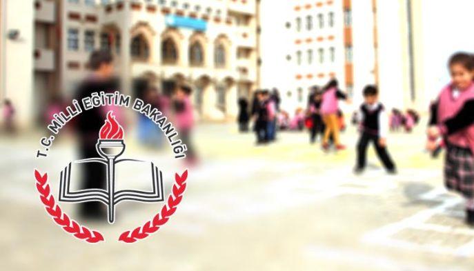 Milli Eğitim Bakanlığınca (MEB) kamuoyunun görüşüne sunulan ilkokul ve ortaokul fen bilimleri müfredat taslağında, reform niteliğinde uygulamalar yer aldı.