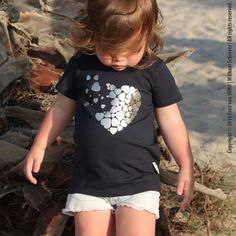 süßes Herz - Plotter - Freebie