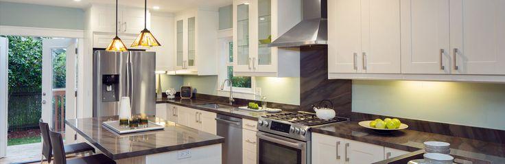 http://www.granitesolutionsdirect.co.uk/ - Kitchen Worktops, Granite Worktops, Quartz Worktops, Quartz Countertops, Granite Countertops, Kitchen Countertops, Kitchen Worktops Direct, Quartz Kitchen Countertops, Granite Kitchen Countertops, Best Kitchen Worktops, Granite Worktops Direct, Quartz Worktops Direct, Worktops For Kitchens, Kitchen Quartz Countertops, Kitchen Countertops Quartz, Kitchen Worktops Granite, New Kitchen Worktops, Kitchen Worktop Suppliers, Stone Kitchen Worktops