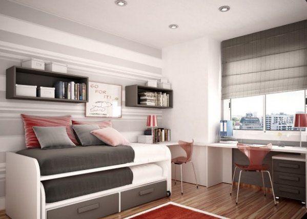 Kids Bedroom Small Space 90 best k i d s room - s o l u t i o n s images on pinterest