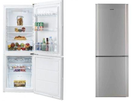 Háztartási hűtők, hűtőkamrák , kereskedelmi és ipari hűtők  szervizelése. http://frigo-max.hu/hutestechnika/haztartasi-hutok