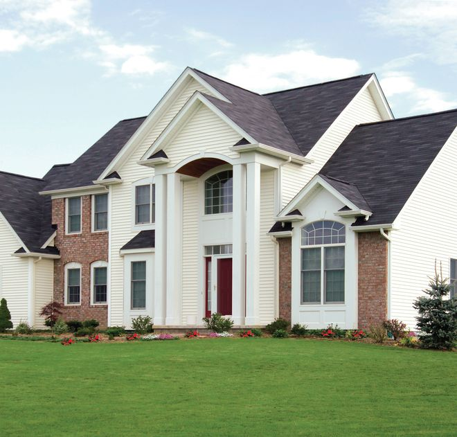 31 Best Our Siding Options Images On Pinterest: 31 Best Norandex Siding Images On Pinterest