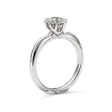 オーダーメイド(型番ID:ODE-501)の詳細ページです。結婚指輪・婚約指輪ならケイウノ。ブライダルリング(マリッジリング、エンゲージリング)やネックレス・ブレスレットやディズニー・メモリアル・メンズといった様々なアクセサリー・ジュエリーを取り扱っています。ジュエリーのアレンジ・フルオーダー・リフォーム・修理も、オーダーメイドブランドのケイウノにお任せください。