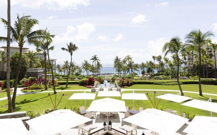Самые красивые острова в мире  Кауаи, Гавайи.  Читать больше: http://turism.boltai.com/topics/ostrova-na-kotoryh-hotel-by-pobyvat-kazhdyj/