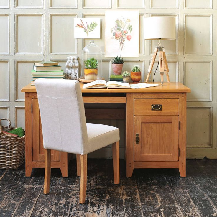 Mejores 241 imágenes de Furniture en Pinterest | Armario con espejo ...