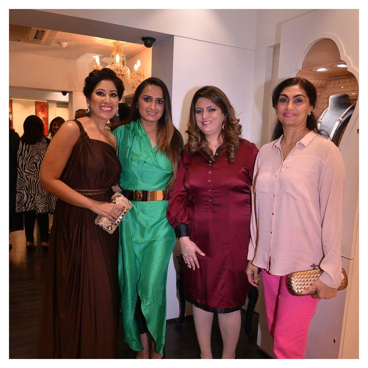 #Jewellery #Jewellerydesign #JewelleryMaking #JewelleryDesigner #JewelleryBox #JewelleryOfTheDay #JewelleryAddict #JewelleryMonthly #JewelleryPorn #JewelleryShop #Jewelleryquarter #Jewellerystore #JewelleryMaker #JewelleryBlog #Fashion #Fashionista #FashionBlogger #Fashionable #FashionDiaries #FashionBlog #FashionWeek #FashionStyle #FashionGram #FashionLover #FashionAddict #FashionDesign #FashionDesigner #FashionPhotography #FashionPost #FashionKilla #FashionStudy