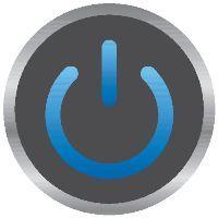 Sanzioni fino a 40.000 Euro: il 5 Dicembre 2015 scade l'Obbligo ENERGIVORE … | EMME.A – Servizi Innovativi