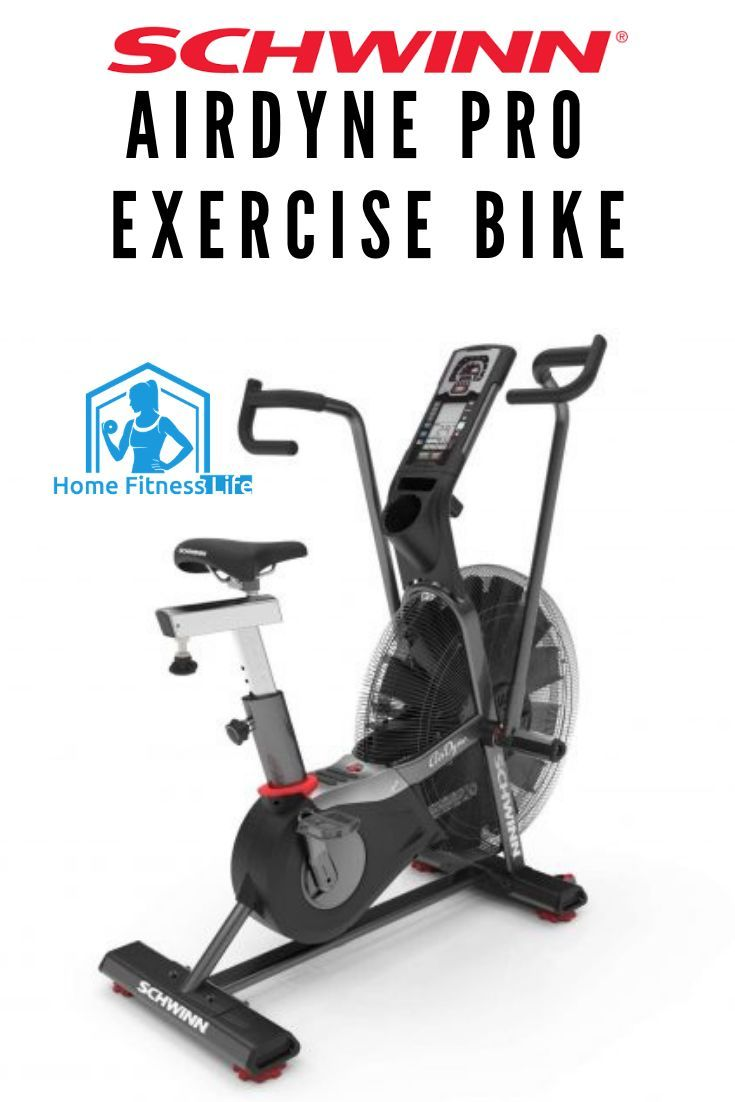 Learn How To Get Fit Without Ever Leaving Your Home Biking Workout Full Body Cardio Workout Schwinn